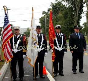 nkffa honor guard