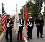 Honor Guard1