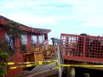 Jim's Dock 3