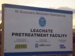 leachate 2