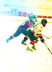 Reds Hockey 63