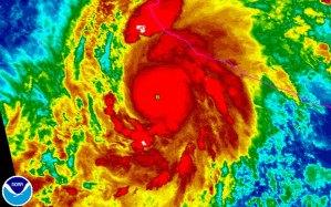 Patricia NOAA Sat 2