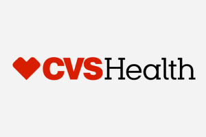 cvs_health_reg_img