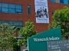 Healthcare partnership talks begin, Care New England and Southcoast Health consideralliance