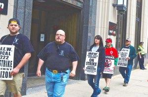 Verizon union strike_Boston_TCO_5960